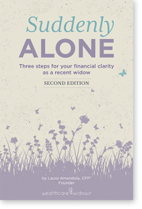 Suddenly-Alone-Book-Cover